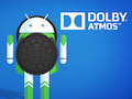 Dolby Atmos mit Android Oreo
