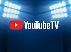 Youtube Tv Deutschland