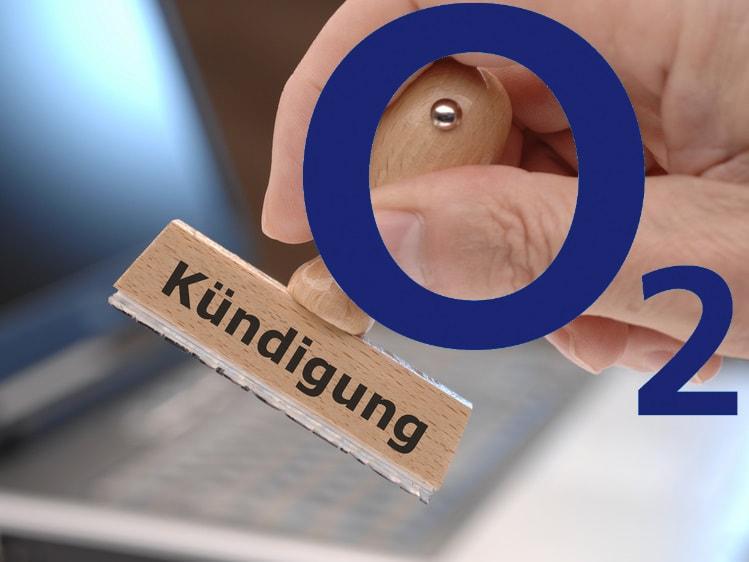 Nach Kündigung O2 Streicht Treuerabatt Kunden Zahlen Drauf