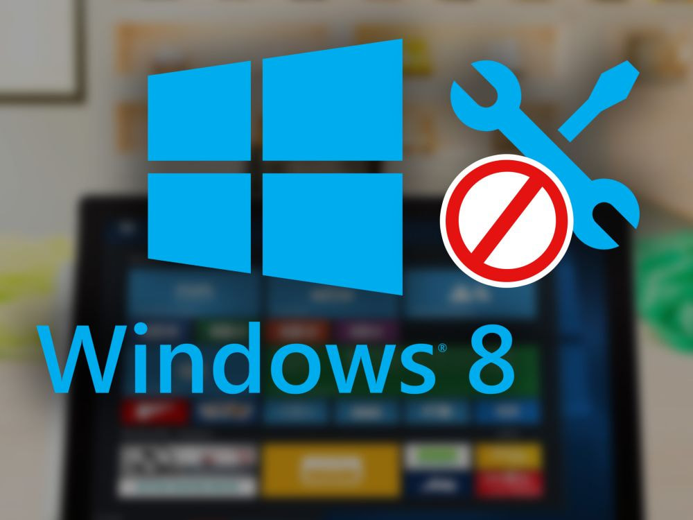 Windows 881 Microsoft Stellt Den Mainstream Support Ein
