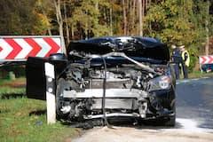 Handy-Ablenkung: Niedersachsen analysiert Auto-Unfälle - teltarif.de ...