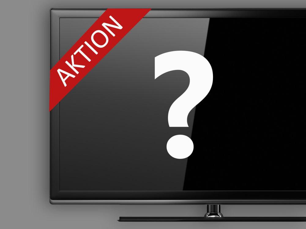 stiftung warentest draufzahlen lohnt beim fernseherkauf. Black Bedroom Furniture Sets. Home Design Ideas