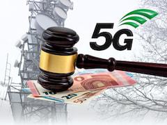 5G in Deustchland