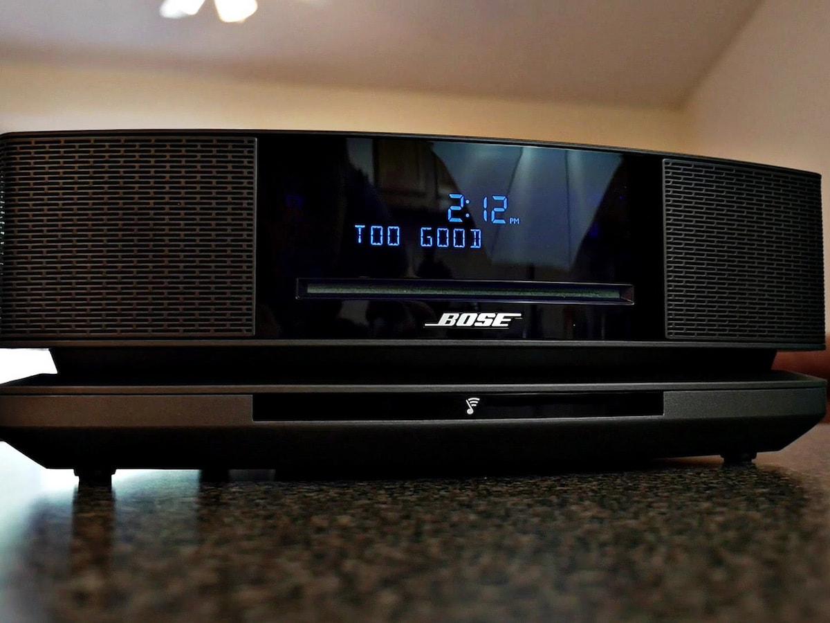 digitalradio dab kommt in deutschland ins kabel. Black Bedroom Furniture Sets. Home Design Ideas
