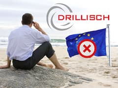 Drillisch streicht eigene Roaming-Option