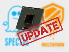 microsoft update windows 7 spectre