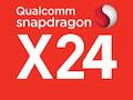 Qualcomm hat sein neues Modem Snapdragon X24 LTE vorgestellt