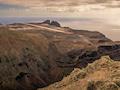 Die Insel St. Helena ist ein Naturparadies