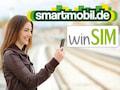 WinSIM & smartmobil: Günstigere Bundles