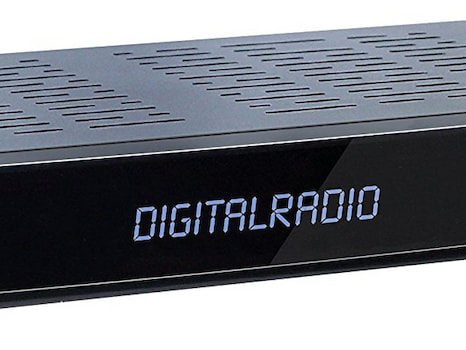 erster dvb c radio tuner f r kabelkunden news. Black Bedroom Furniture Sets. Home Design Ideas