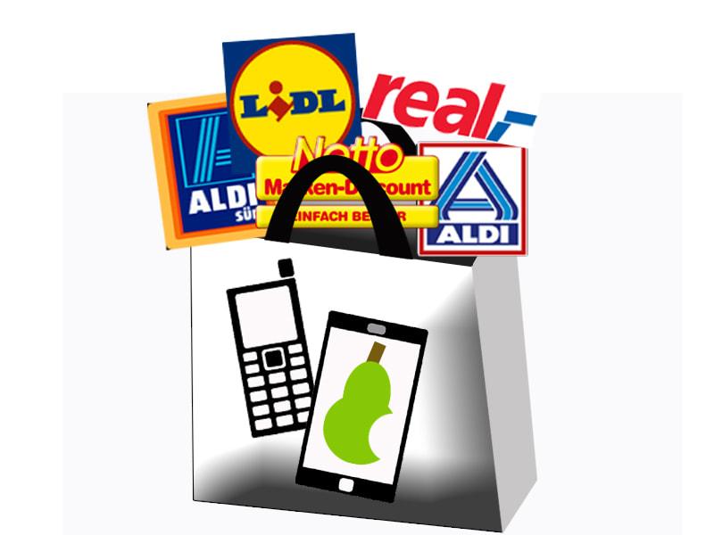 ortung im supermarkt wie h ndler smartphones f r werbung nutzen news. Black Bedroom Furniture Sets. Home Design Ideas