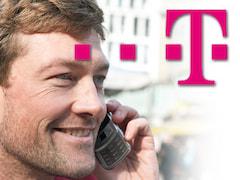 Deutsche Telekom Positive Bilanz Dank T Mobile Us Teltarifde News