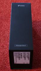 O2 Liefert Samsung Galaxy S9 Plus In Der Dual Sim Variante