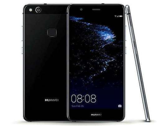 Huawei P10 Lite Single-SIM