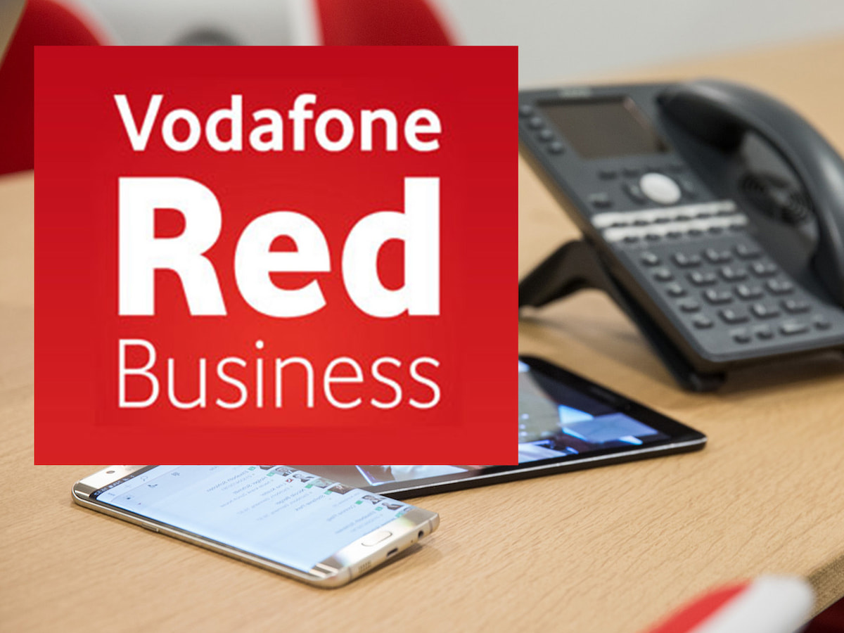 Red business xl world 600 euro tarif von vodafone for Wohnlandschaft 600 euro