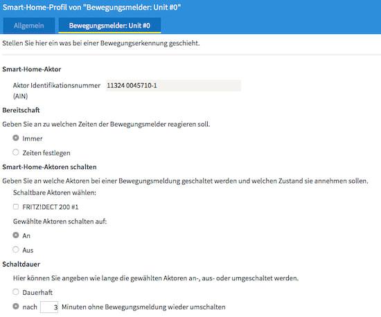 Dect Ule Smarthome Mit Der Fritz Box Im Test Teltarif De News