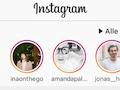Viele verzichten außerhalb von WLAN-Netzen auf Instagram und Co.