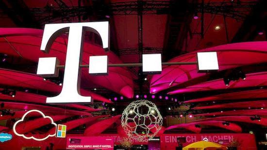 Deutsche Telekom Startet Entertaintv Für Sat Kunden Teltarifde News
