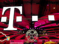 Telekom startet EntertainTV Sat