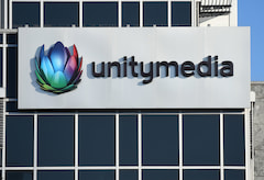 Unitymedia Power Upload