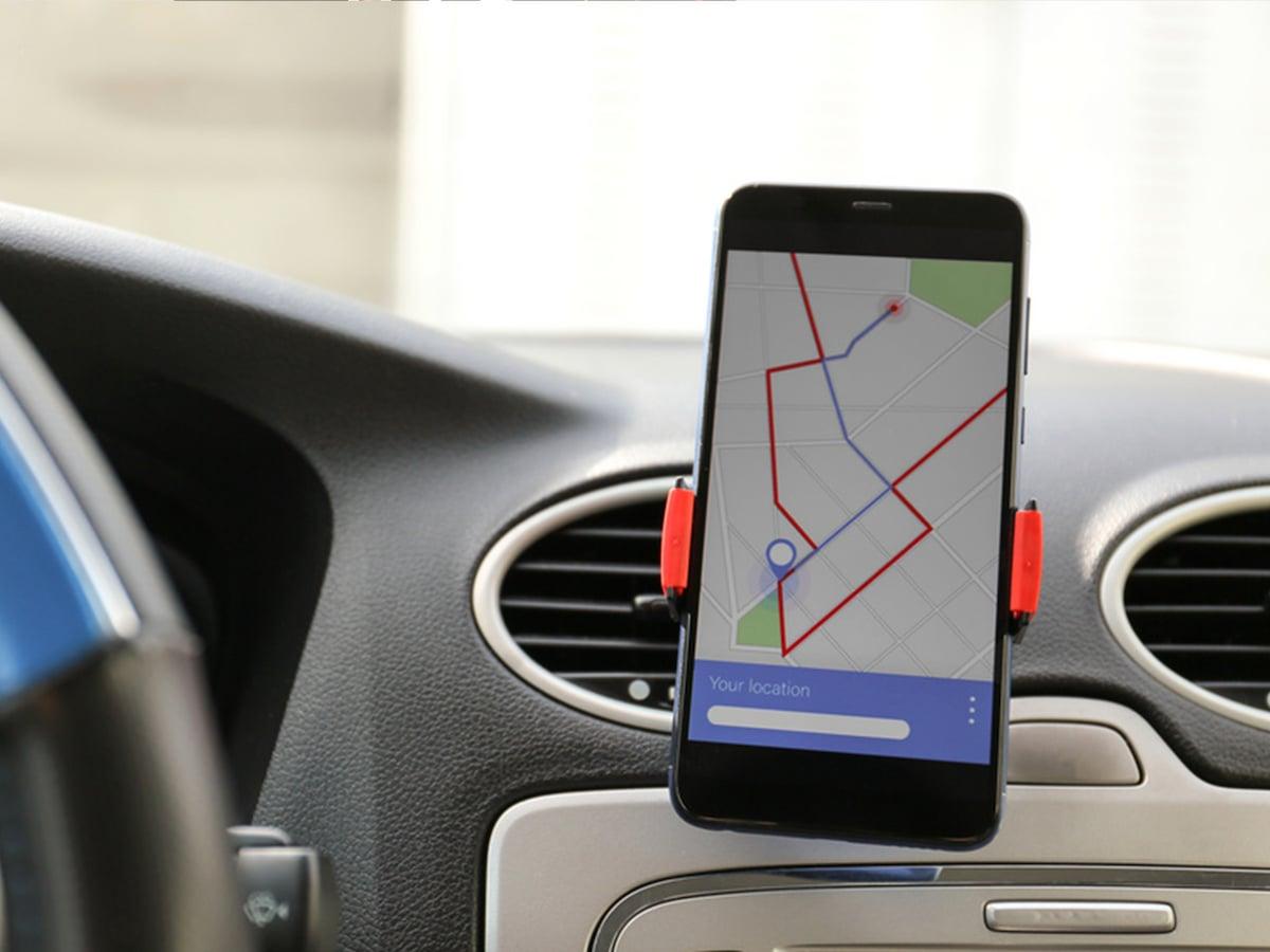 11 mal kostenlos android apps f 252 r autofahrer teltarif de news