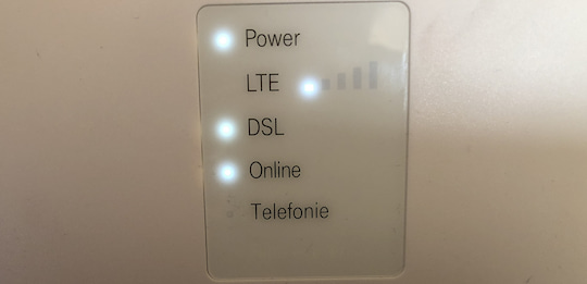 Telekom Geheimcode Nimbus Teltarifde News