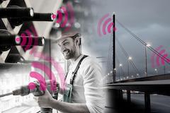 Telekom Mit Smartcells Noch Besseres Netz Teltarifde News