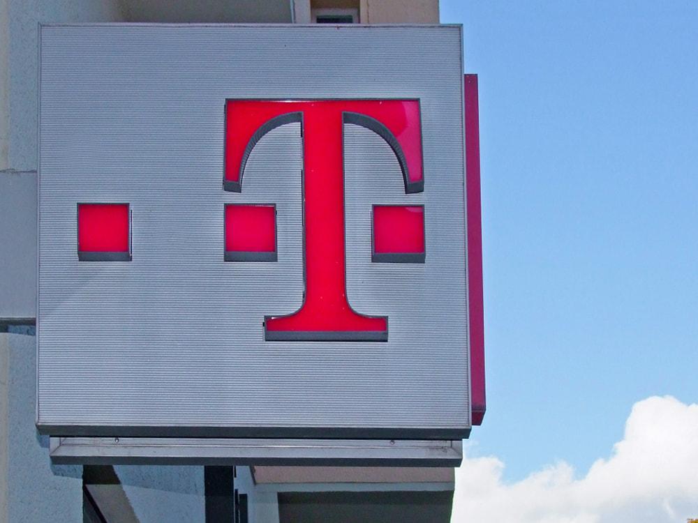Sim Karte Sperren Telekom.Deutsche Telekom Gestohlene Handys Sperren Teltarif De News