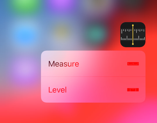 Ausprobiert: iOS 12 auf dem iPhone 8 Plus in Bildern
