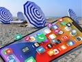 Übersicht: Kostenlose Reise-Apps für Android & iOS