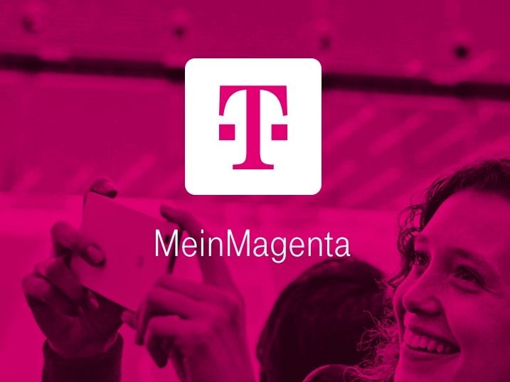 telekom aus magentaservice wird mein magenta teltarif. Black Bedroom Furniture Sets. Home Design Ideas