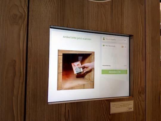 Amerikanischer Kühlschrank Pink : O hellofresh kühlschrank funkt im roaming teltarif news