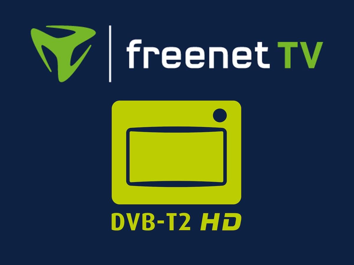 Freenet Tv Guthabenkarten Laufen Erstmals Ab Teltarifde News