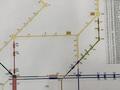Telefónica hat die Versorgung des Hamburger Untergrundes spürbar verbessert