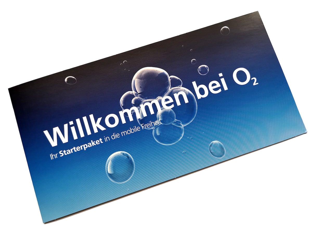 O2 De Willkommen Sim Karte Aktivieren.Ausprobiert O2 Free Connect Mit Bis Zu Zehn Sim Karten