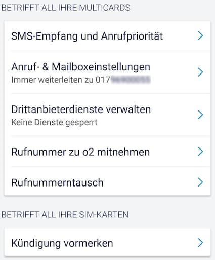 Deutsche sms empfangen online dating