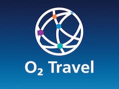 o2 verbessert Travel Day Pack