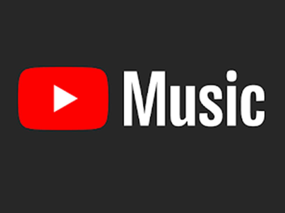 YouTube Music in Deutschland: Musikstreaming kostenlos ...