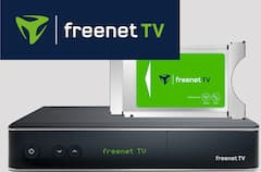 Freenet Fernsehen