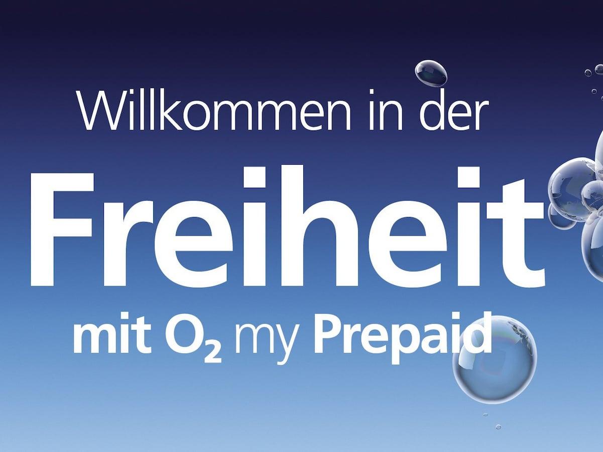 O2 Prepaid Karte Aktivieren.O2 Neue Prepaid Tarife Ab 1 99 Euro Monatlich Teltarif De