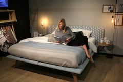 Augmented Reality: Möbel virtuell ins Wohnzimmer bringen - teltarif ...