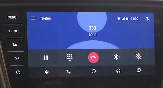 Huawei- & Honor-Handys nicht mit Android Auto kompatibel - teltarif