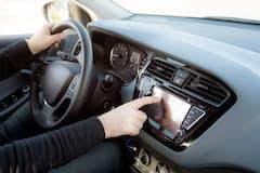 programmierter frustfaktor dab empfang im auto