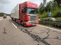 Schlechte Infrastruktur belastet Wirtschaft