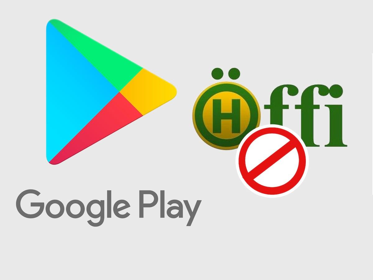 öffi app