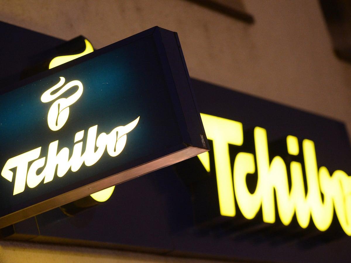 Gutscheincode heißes Produkt wähle das Neueste Tchibo: Alle Smart-Tarife jetzt mit Allnet-Flat - teltarif ...