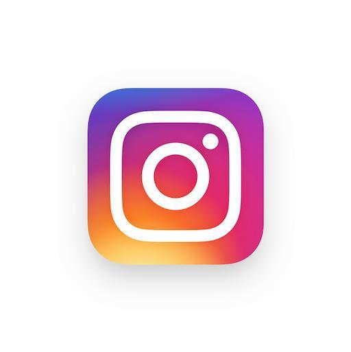 Instagram Neues Update Zeigt Den Online Status An