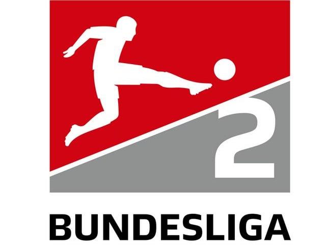 2.Bundesliga Free Tv