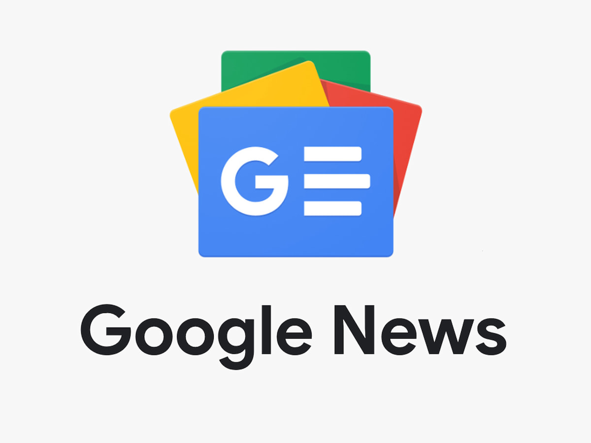 Google news schlagzeilen