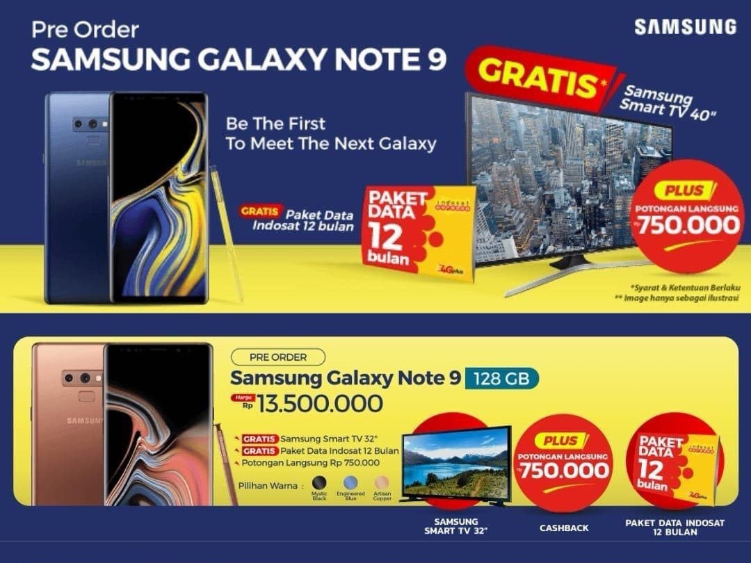 galaxy note 9 preise geleakt pc modus ohne dex station. Black Bedroom Furniture Sets. Home Design Ideas